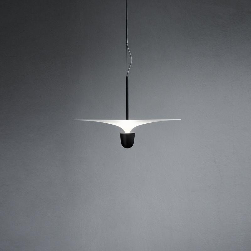 Moderne Kristall Glas Ball Anhänger Lichter Nordic Gold LED Hängen Lampe Schlafzimmer Suspension Leuchte Loft Industrie Hause Decor