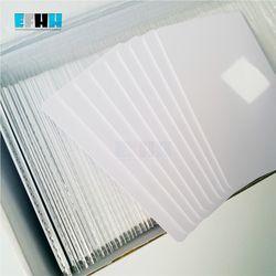 125Khz EM4305/EM4205 Rewritable RFID Card Copy Clone Blank Card In Access Control Card