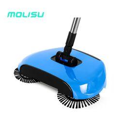 Peut ajuster la balayeuse à balayer le net facile à nettoyer le faible niveau sonore uitrasonic cleaner