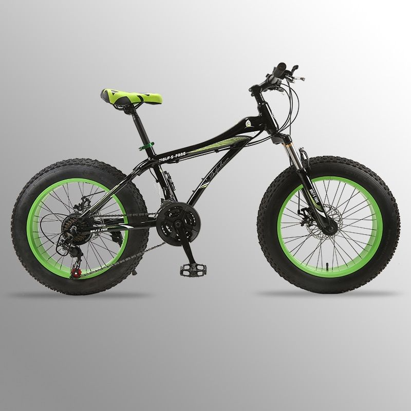 bicycle mountain bike 21 speed 2.0