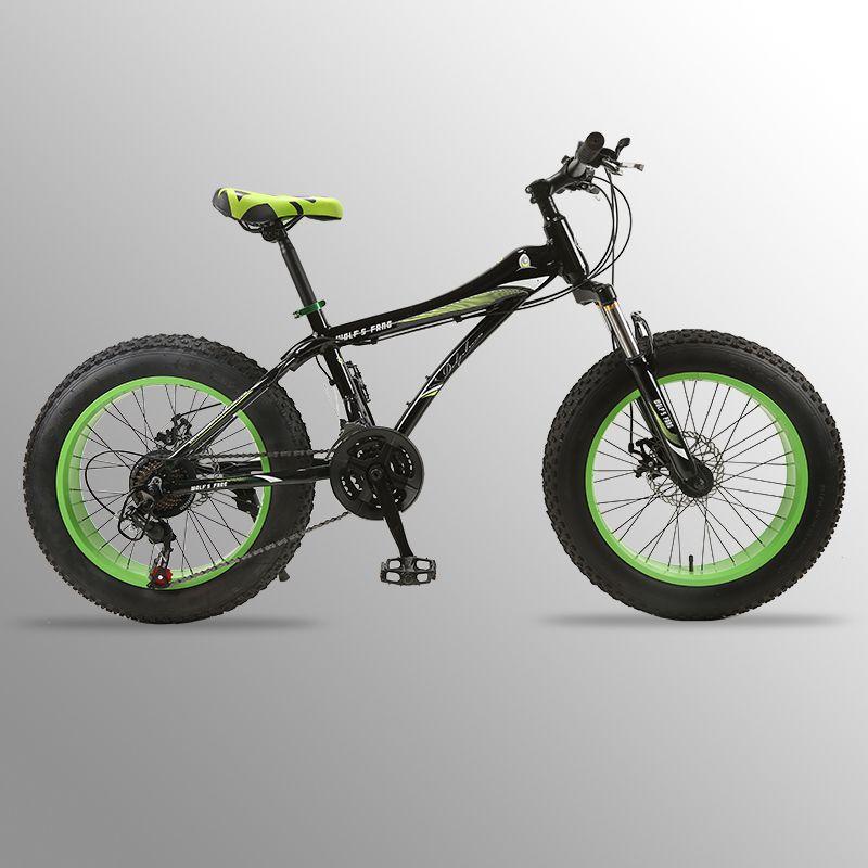 bicycle mountain bike 21 speed 2.0