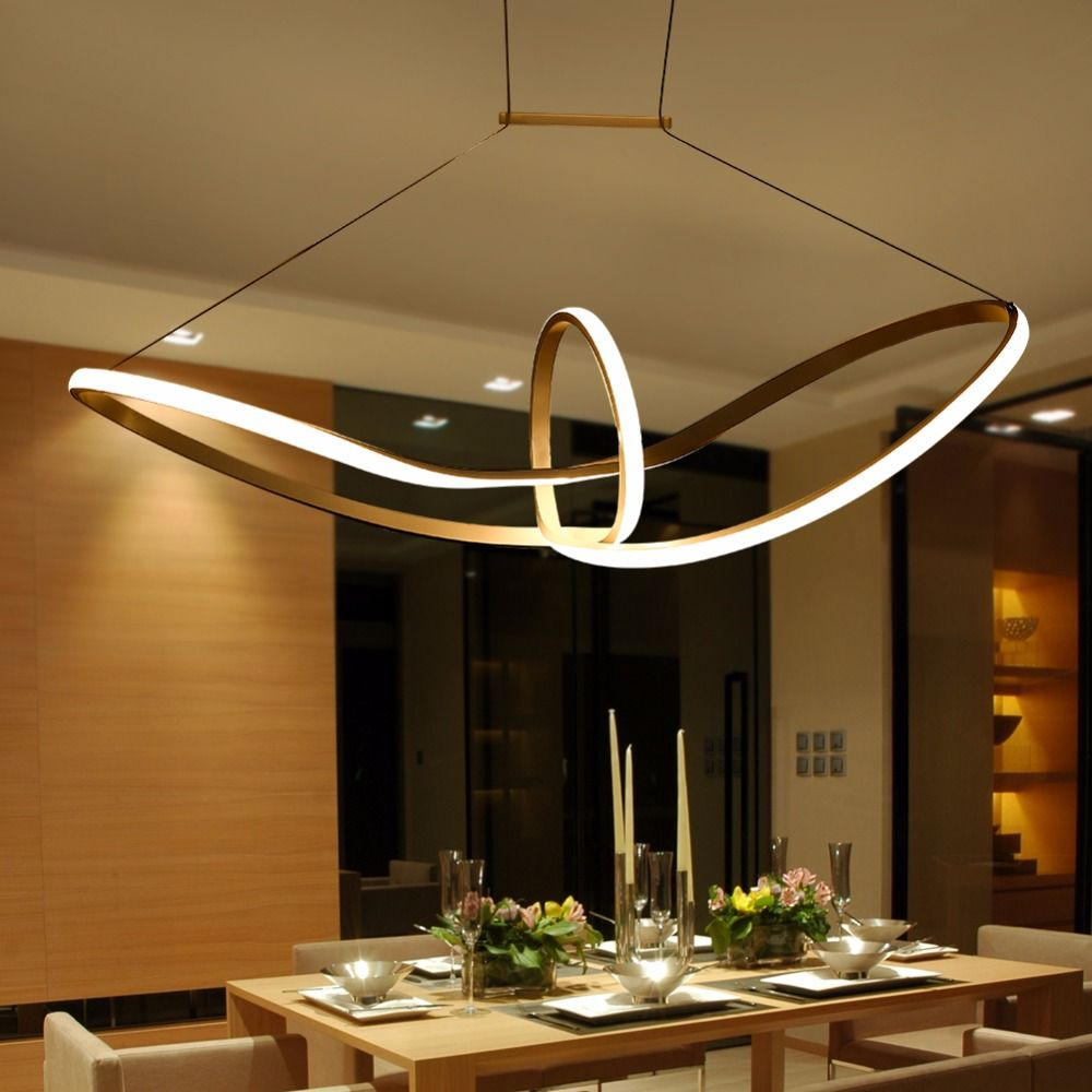 Led Pendant Lights Lustre Lamp Lampen Lamparas De Techo Colgante Moderna Suspension Luminaire Lampe Chandelier Ceiling Hanglamp