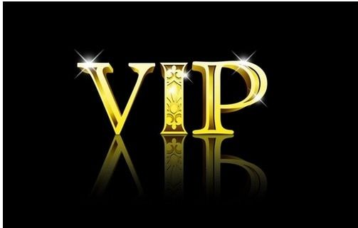 VIP Payment