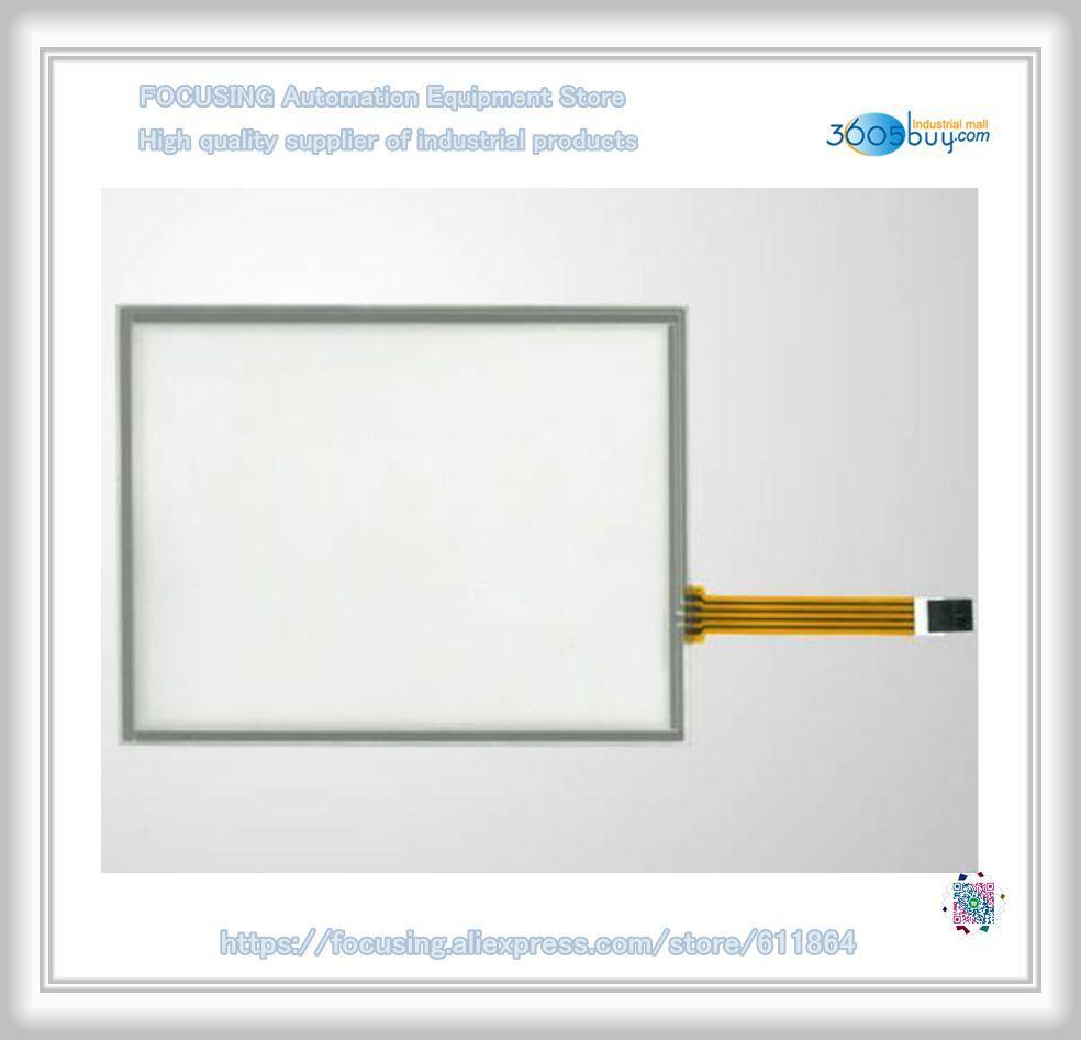 12,1 inch touch glas für G121SN01 V4 G121SN01 V.4 TM121SDS01 G121STN01.0 neue