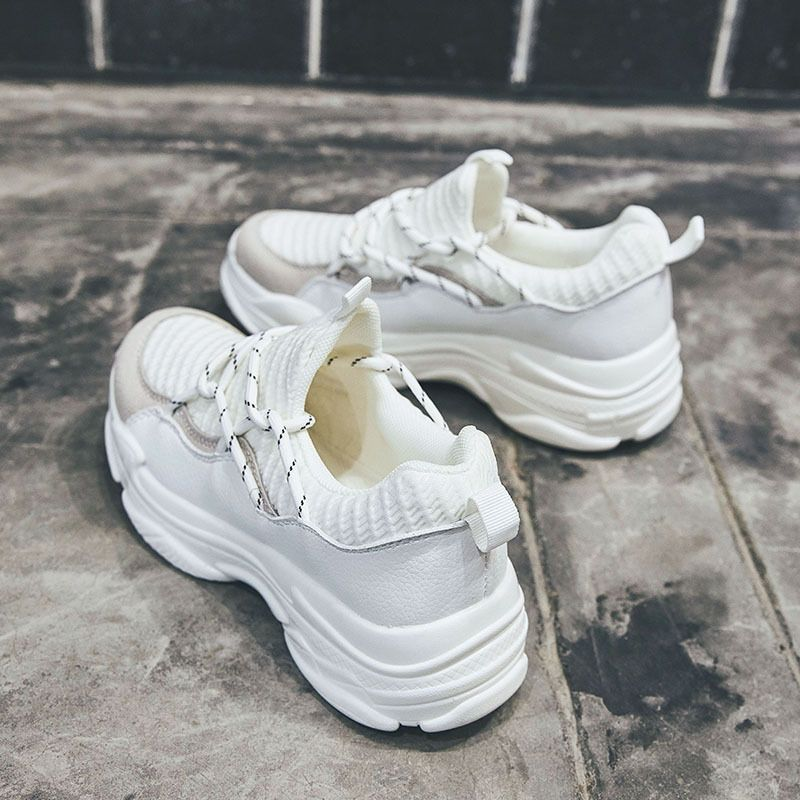 And Product Cold Paste Motion Dad Shoes Street Single Wenzhou Factory Generation Hair-alex