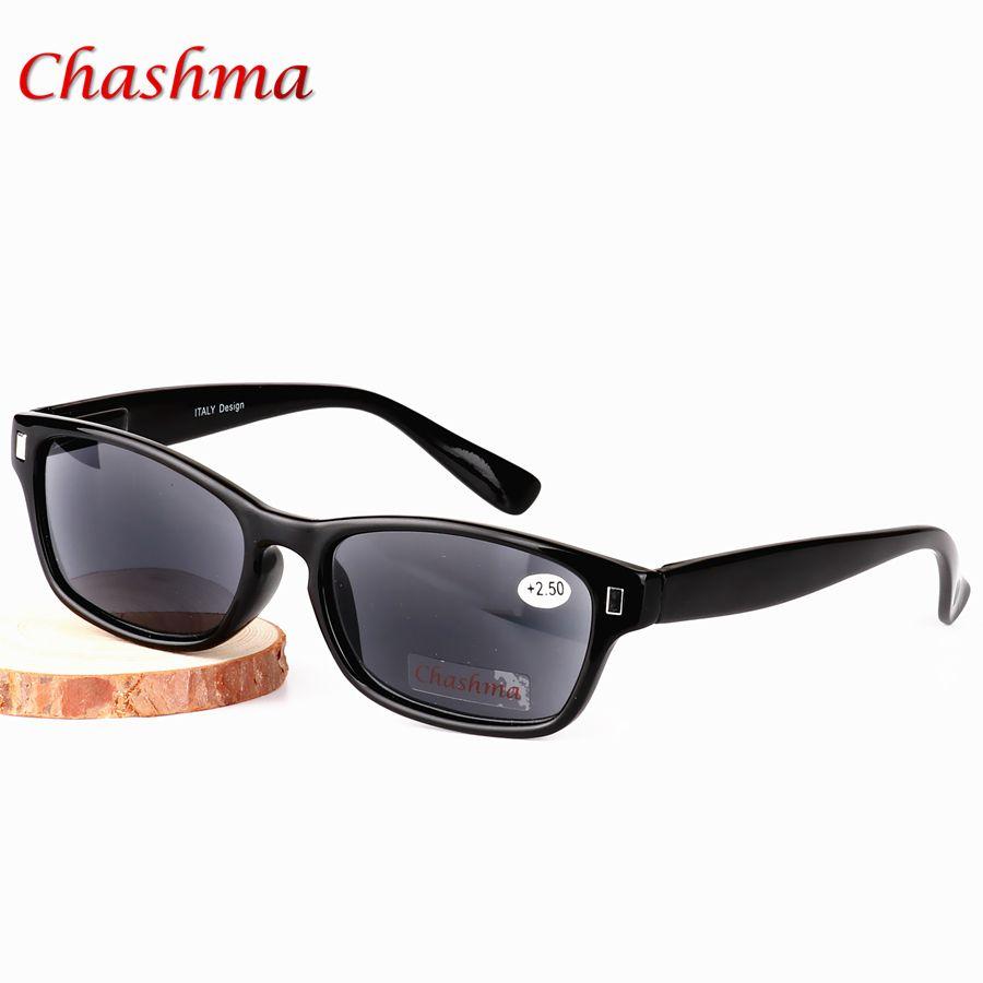 2017 Nouvelles lunettes de Lecture de Haute Qualité Hommes Femmes Lunettes de Soleil Avec Dioptries 1.0, 1.5, 2.0, 2.5, 3.0, 3.5 Oculs de grau Gafas