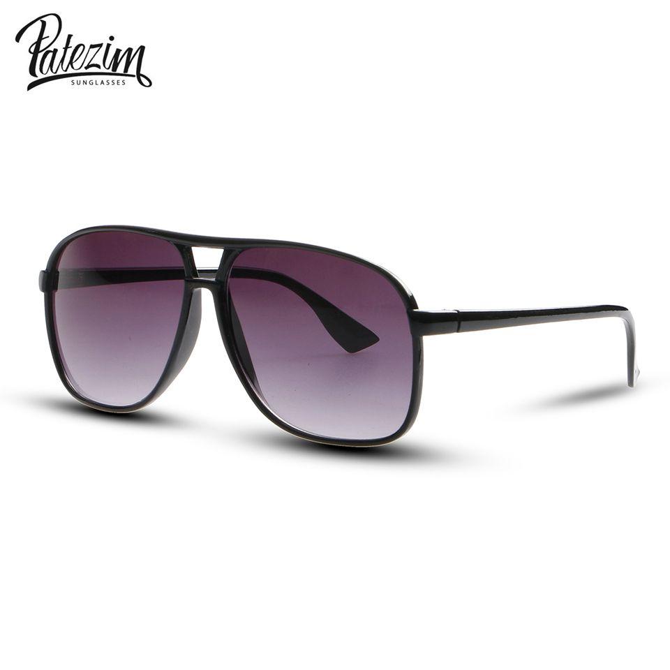 2017 new mode vol lunettes de soleil hommes out portes voiture shades lunettes de soleil marque lunettes oculos de sol masculino