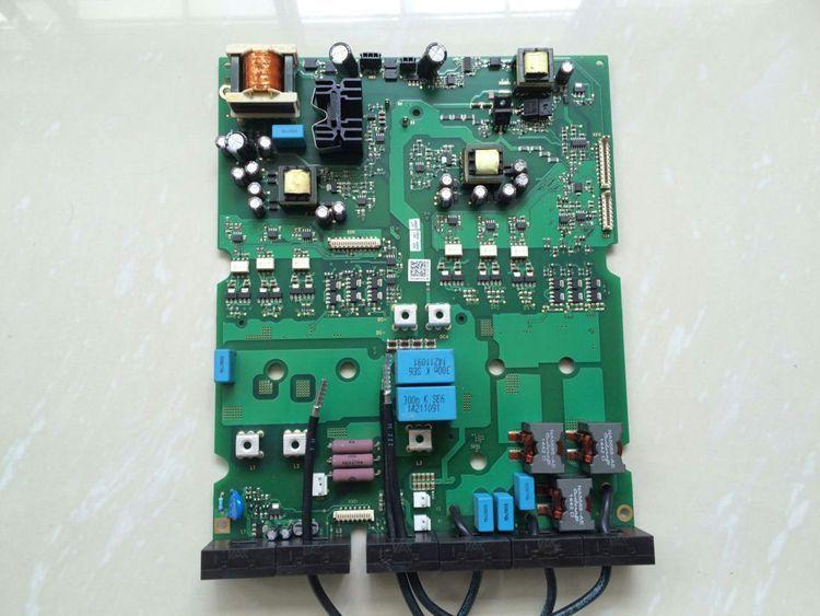 Inverter/KM997159/KDM fahrer power panel/70CVB01074 M