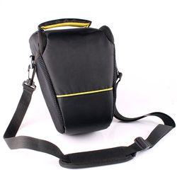 DSLR Camera Bag Case For Nikon DSLR D90 D750 D5600 D5300 D5100 D7000 D7100 D7200 D3100 D80 D3200 D3300 D3400 D5200 D5500