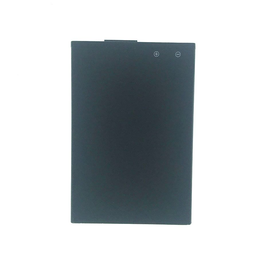 Wisecoco 1460mAh Battery For Acer Cloud Mobile, CloudMobile S500 Smartphone +Tracking Number