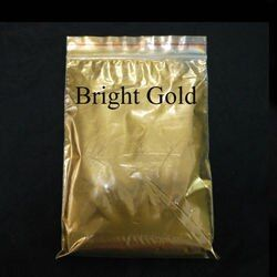 Gold powder copper powder for paint coating for Craft coloring for leather Never Fade 50g per pack free shipping