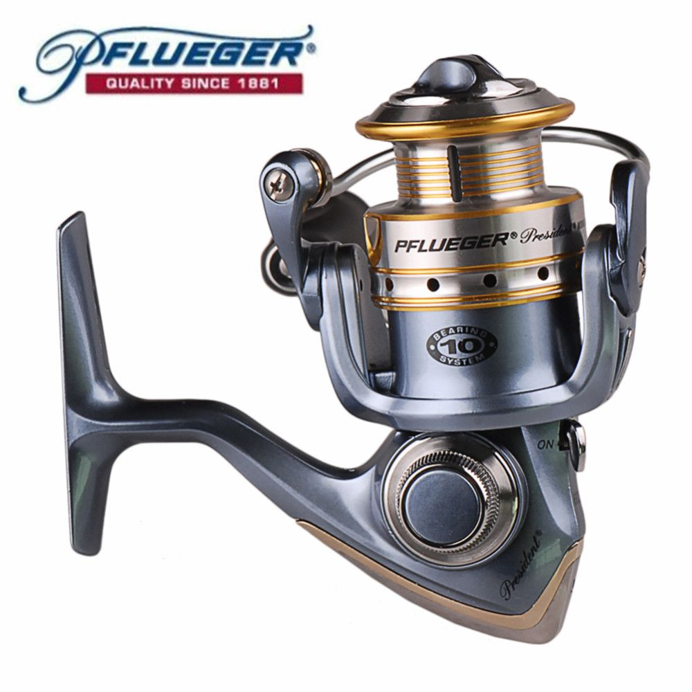 Spinning Fishing Reel 9BB Convertible Left/Right Hand Spinning Reels Molinete Para Pesca Carretilhas De Pescaria For Rods Carp