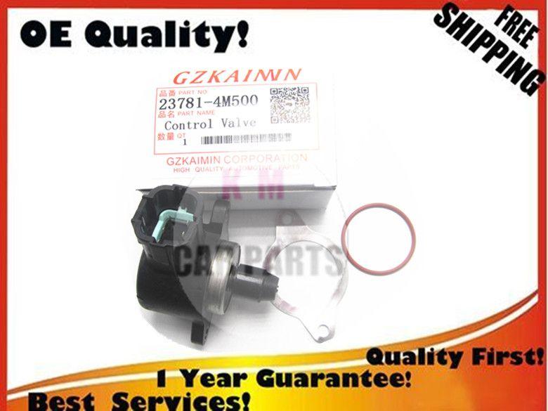 high quality Idle Speed Control Valve  for Nissan Almera N16 QG15DE 23781-5M401 23781-5M403  23781-4M500 237814M500 23781-4M50A