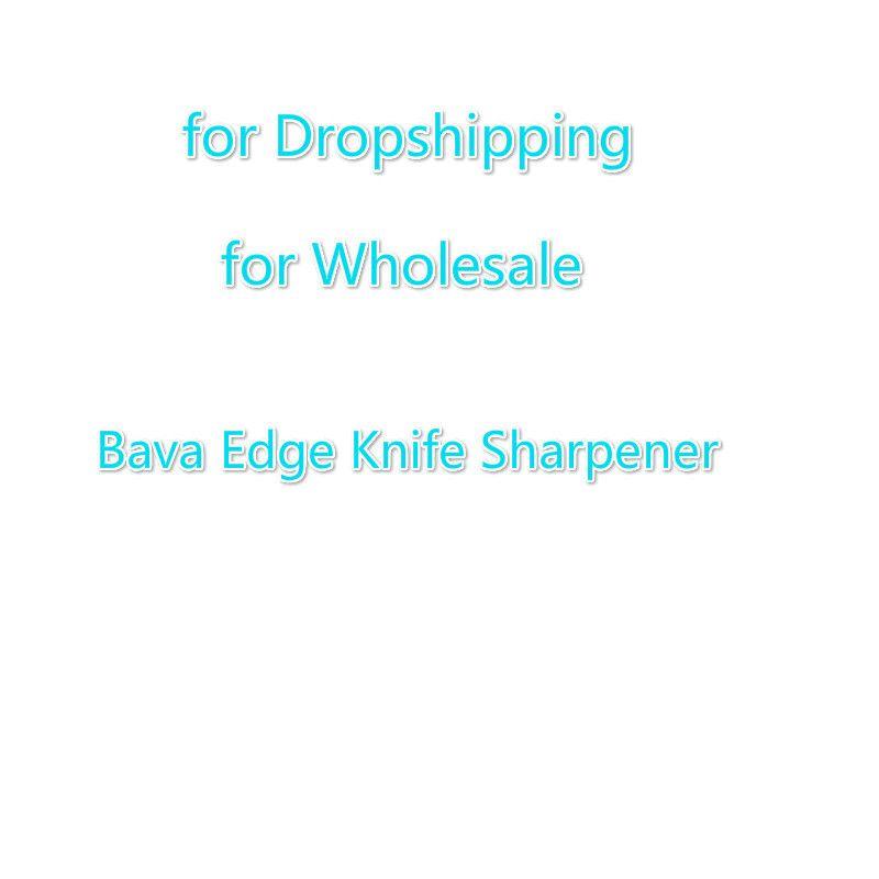 100pcs Bavarian Hot Edge Knife Sharpener Fast Knife Sharpener Quick Sharpener For VIP Wholesale