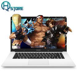 Chuwi Lapbook 15.6 дюймов fhd Экран Тетрадь Оконные рамы 10 Intel z8350 4 ядра 4 ГБ Оперативная память 64 ГБ Встроенная память 10000 мАч нетбуки Планшеты ПК HDMI