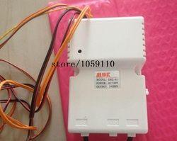 1 Pcs untuk Gas Tungku Oven Pulse Ignition Controller Memicu DKL-01 Jenis Aksesoris AC220 Mais De 12KV