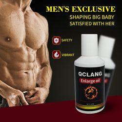 Для мужчин Здравоохранение пенис увеличить Увеличение при помощи массажа масла постоянный утолщение Увеличение роста петух эфирное масло ...