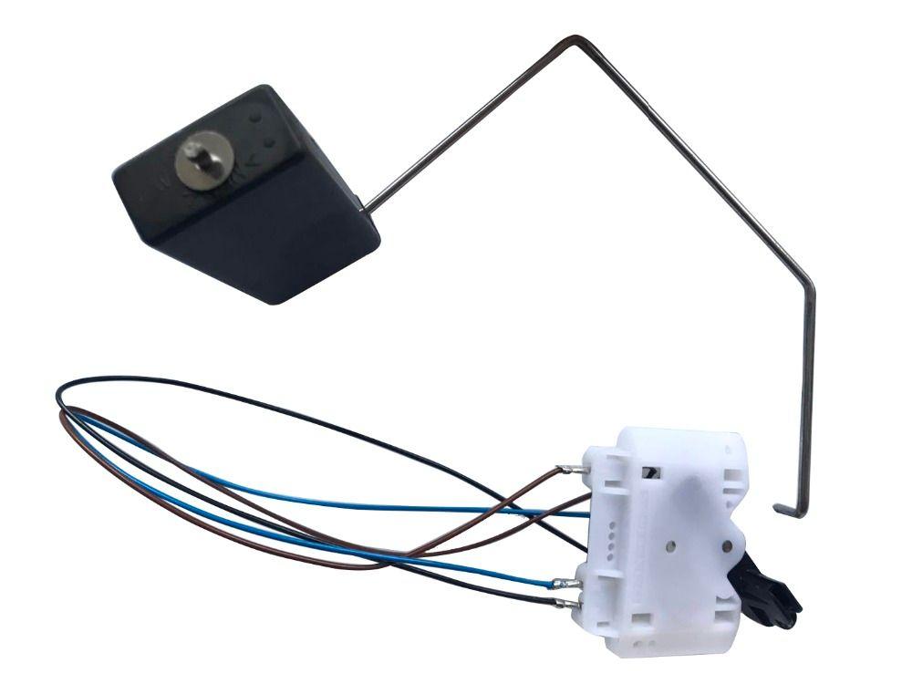 Auto ersatzteile fuel level sensor für VW Jetta 6 generationen Skoda Octavia 1,4 t 1,8 t GOLF 6 1,4 t 2,0 t 09-16 oe 1K0919673K