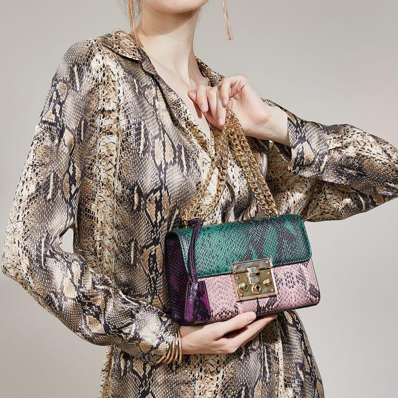 Le plus chaud ZOOLER véritable sac en cuir pour femmes 2018 sacs à main de luxe femmes sacs designer sacs à bandoulière CLASSIQUE bolsa feminina #1911