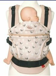 new style manduca baby carrier backpack baby carrier sling mochila portabebe backpack baby carrier toddler wrap sling