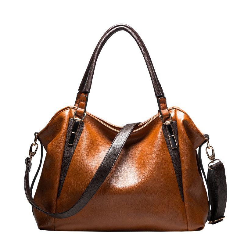 Luxury Brand Handbags Women Bags Designer Genuine Leather Bags For Women Crossbody Bags Fashion Women's Shoulder Chain Bags X99