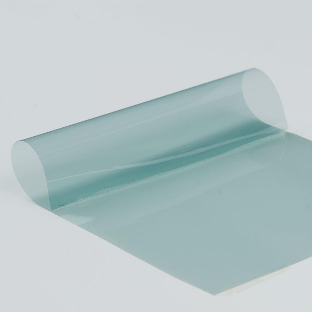 50cm x 30m UV protection film,Car glass film,Security window solar film with high heat rejection Nano ceramic film