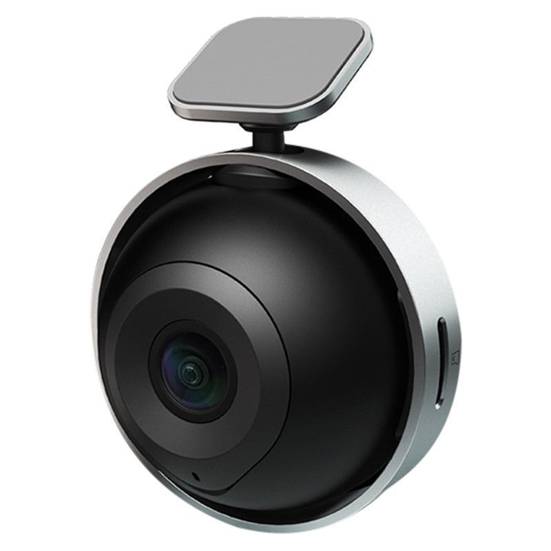 Autobot FHD 1080P Car Camera Eye Smart Car DVR 6G1R WiFi Dash Cam Video Recorder G-Sensor WDR Night Vision Dashcam S2L33M