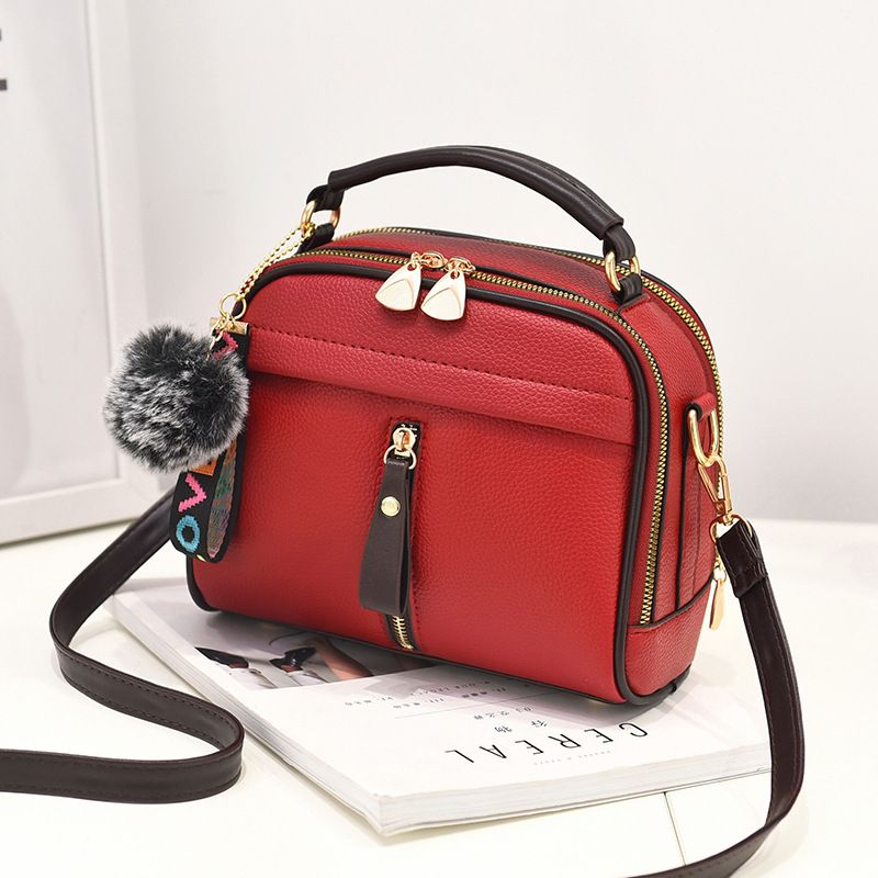 Sacs sacs à main femmes marques célèbres Bolsa Feminina sac de luxe Designer en cuir Bolsas bandoulière pour 2019 fourre-tout sacs à bandoulière