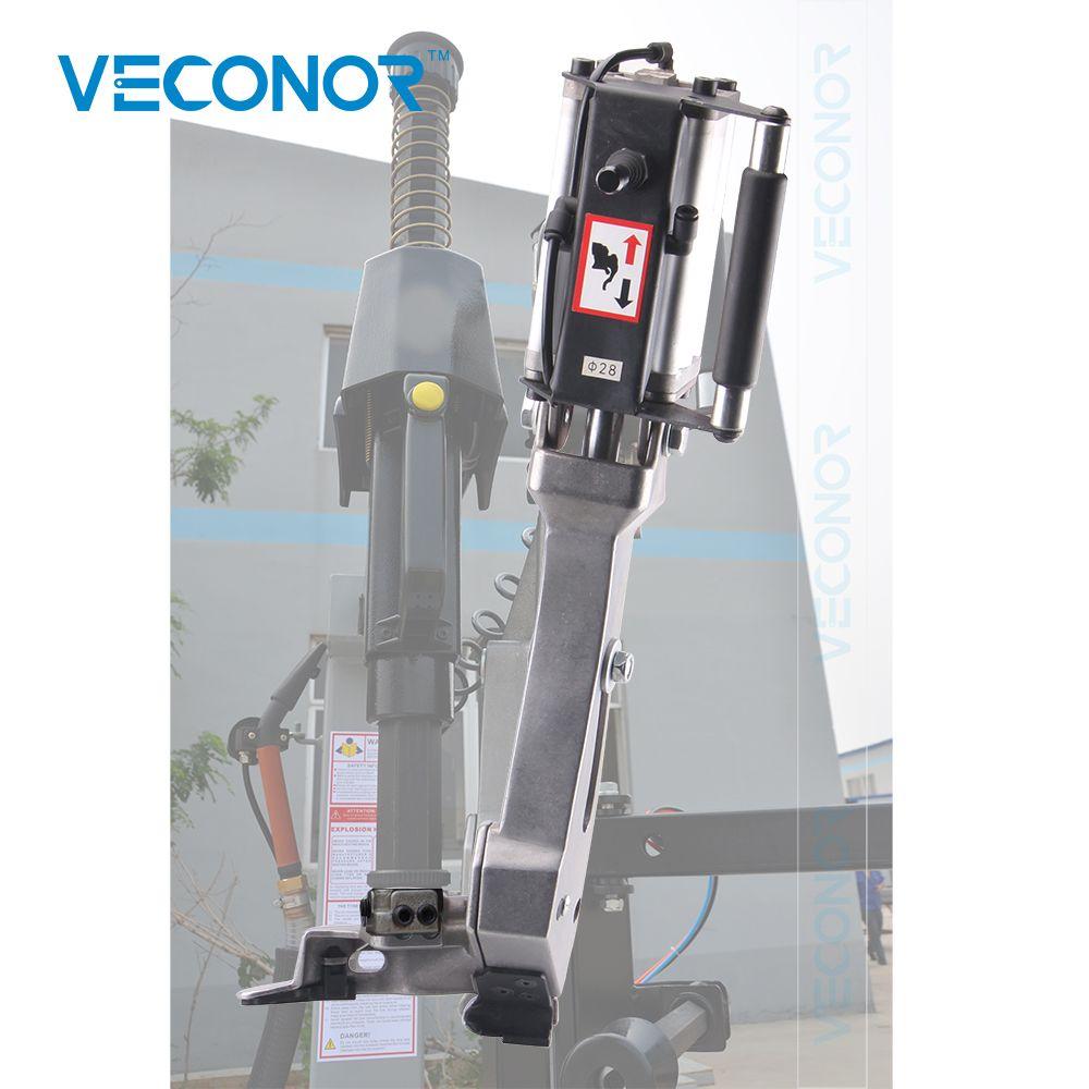 Шиномонтажный leverless демонтировать/утка, leverless инструмент голову, 28 мм, 29 мм или 30 мм монтажное отверстие
