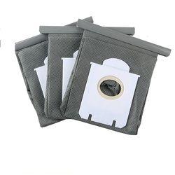 Новое поступление мешки для пылесоса мешка для сбора пыли Замена для Philips FC8134 FC8613 FC8614 FC8220 FC8222 FC8224 FC8200