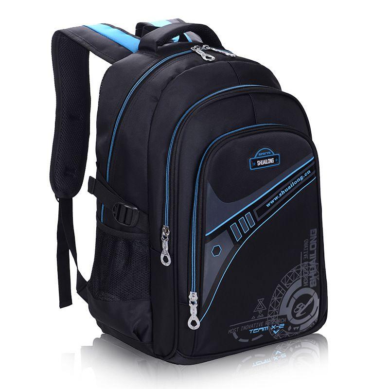 Горячее предложение мода школьные сумки для подростков конфеты ортопедические детские школьные рюкзаки школьные для девочек и мальчиков м...