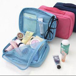 High Quality Travel Bag Fashion Women Bags Handbag Trolley Duffle Women's Handbags