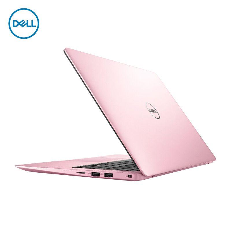 Dell Inspiron 5370 laptop (Intel Core i5-8250U/4 GB RAM/128G SSD/13,3 QUAD-CORE-7.0 ''FHD) dell-brande notebook