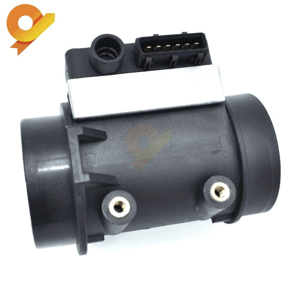 0280212014 0986280108 7591183 8823239 Luftmassenmesser Sensor MAF Für Saab 900 9000 1990-1994 2.0L 2.1L 2.3L 2.5L 3.0L
