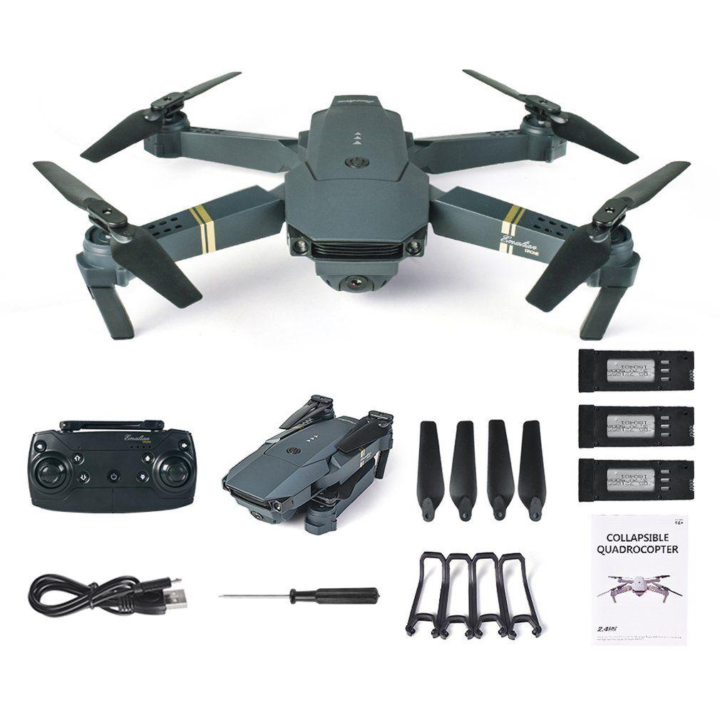 L800 0.3MP/2MP WiFi Quadcopte Aircraft White Aircraft Headless Mode Remote Control Helicopter Mini Drone Quadcopter Drop Ship