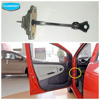 For Geely LC Cross,GX2,Emgrand Xpandino,Panda,Pandino,GC2,Car door stopper