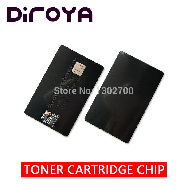 106R01379 cartouche de Toner puce pour xerox Phaser 3100 mfp 3100MFP 3100MFP/S 3100MFP/X imprimante laser poudre recharge compte de réinitialisation