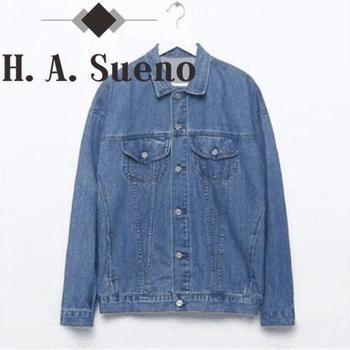 Одежда высшего качества уличная синие джинсовые куртки Для мужчин Одежда в стиле хип-хоп уличная джинсовые пальто красивая одежда