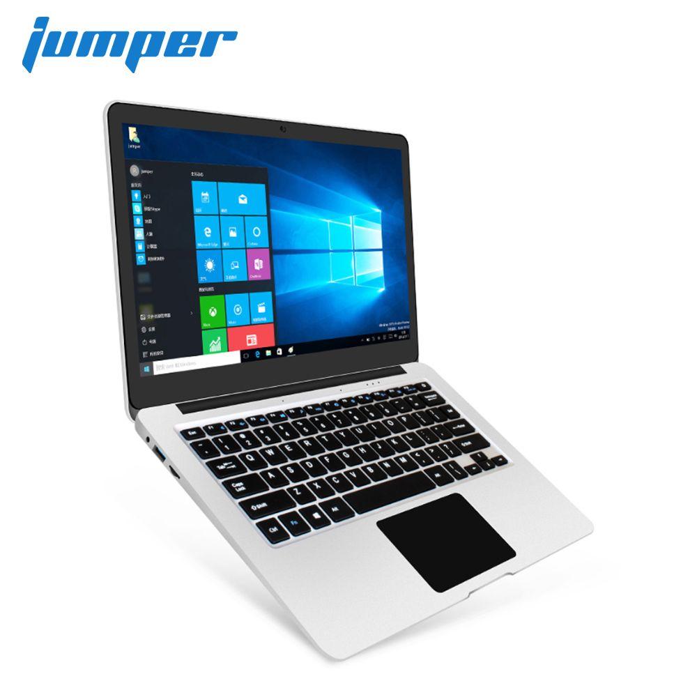 Jumper EZbook 3 SL laptop 13.3