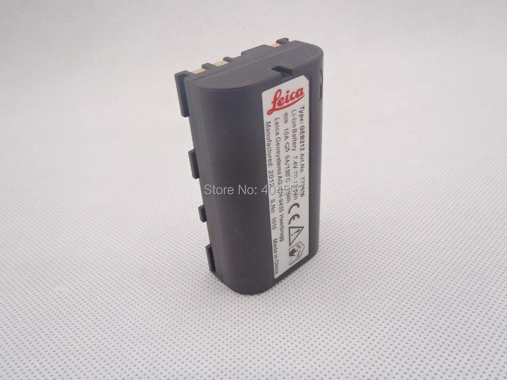 Samsung noyau de la batterie GEB212 GEB211 li - ion 2.6Ah batterie pour ATX1200 RX1200 GPS1200 GRX1200 etc