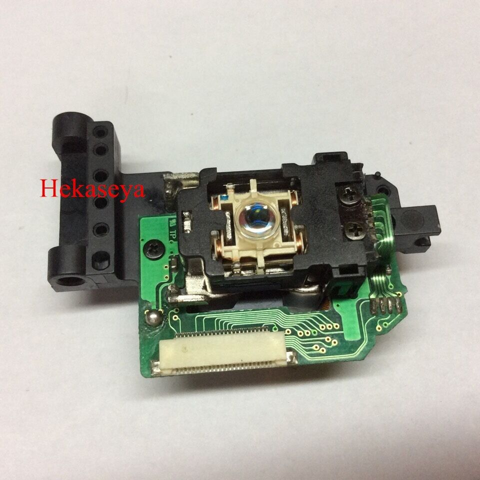 SOH-DL3CH SOH-DL3C SOH DL3CH SOH-DL3 tout nouveau Samsung DVD Laser lentille Laser Lasereinheit Optique Pick-up Bloc Optique