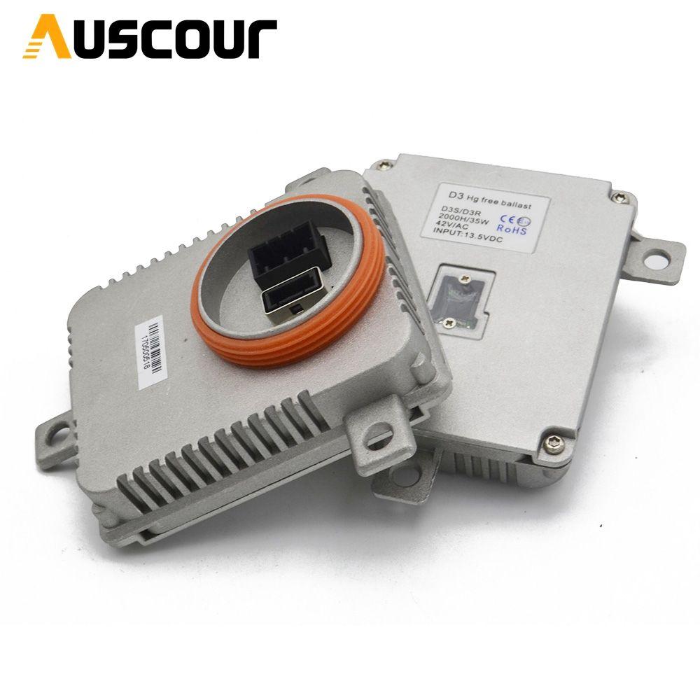 2 stücke Hylux D3S 35 W schnelle strat AC HID Xenon ballast für D3S D3R Fg freies Ballast fit HID bi xenon birne hid nachrüstung auto styling