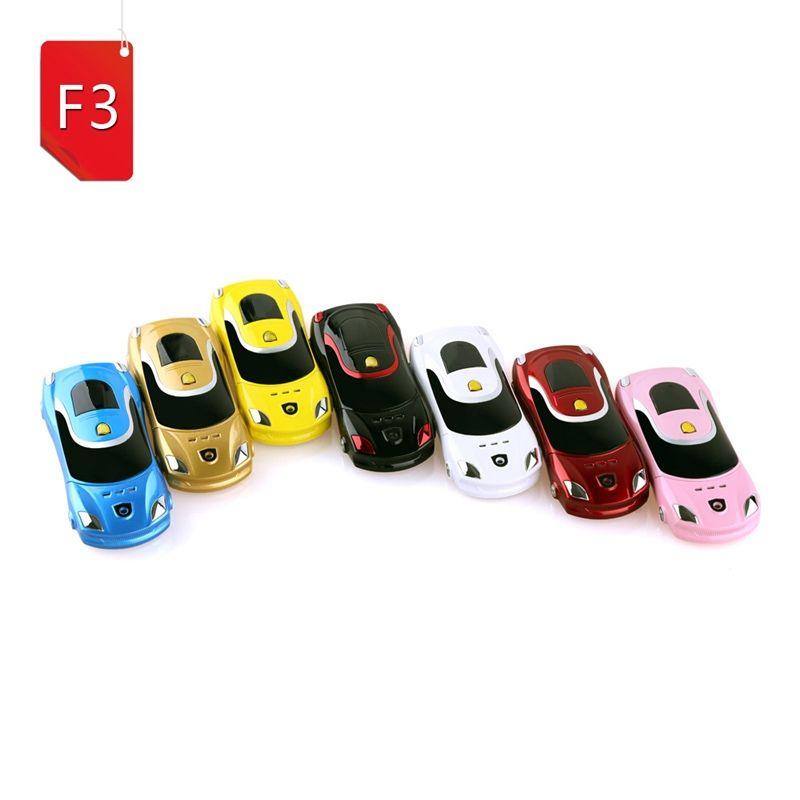 Newmind Arabic,Hindi Keyboard Bar Small Size Car Key Model Mp3 Mp4 Cell Mini Child Student Mobile Phone Cellphone P042