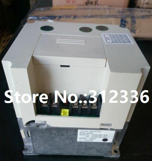 Freies Verschiffen 220 V BP38A HKBP38A LEPOW HK6000 Laufband Wechselrichter Konverter anzug für China laufband und so weiter