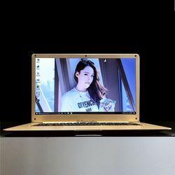 14 дюймов Ultrabook с 4 г Оперативная память 64 г Встроенная память в тел Atom x5-z8300/8350 windows10 Системы ноутбука HDMI WI-FI
