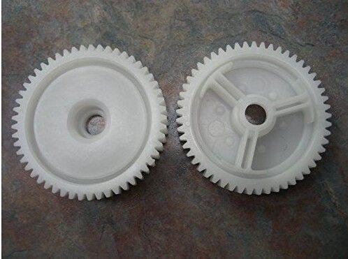 Для Mazda 3 5 6 CX-7 CX-9 RX8 Передняя/Задняя Power Window Regulator Motor Gear