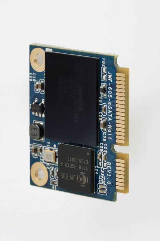 50% OFF Kingspec mini pcie Halb mSATA ssd 8 GB 16 GB 32 GB 64 GB 128 GB SATA III 6 GB/S SATA II 2,5*3 cm Modul ssd msata Für Tablet PC