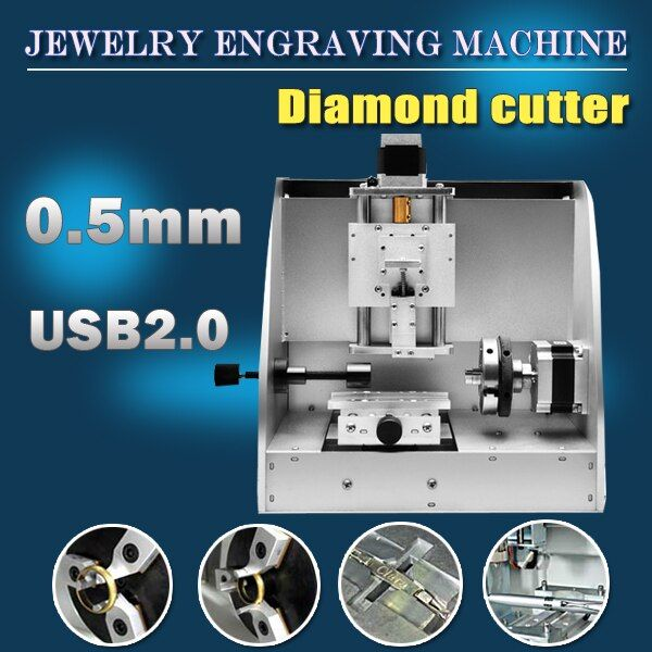 MPX-90 marking Ring engraving machine gravograph m20 AM30 jewelry engraving machine