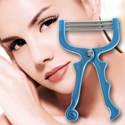 Epilator EPI Roller Smooth Bend Face Hair Removal epilateur rasoir femme Epicare Stick Facial Epistick depilador feminino