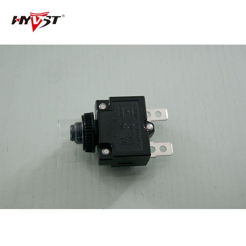 HYVST spray paint parts Reset  switch for SPT210/SPT230 CT90210A28